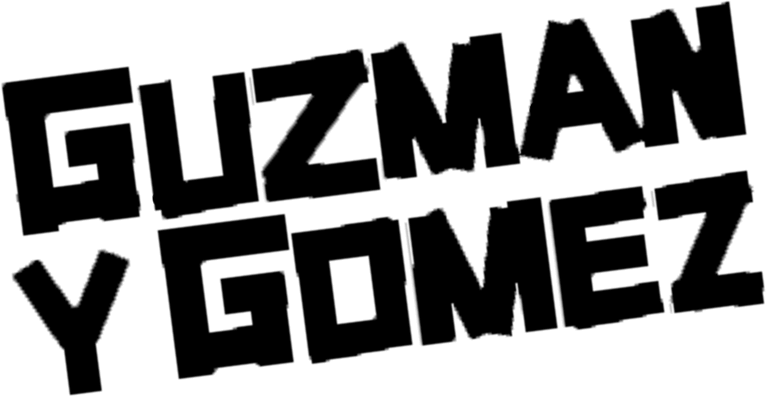 guzman-logo-black Logo