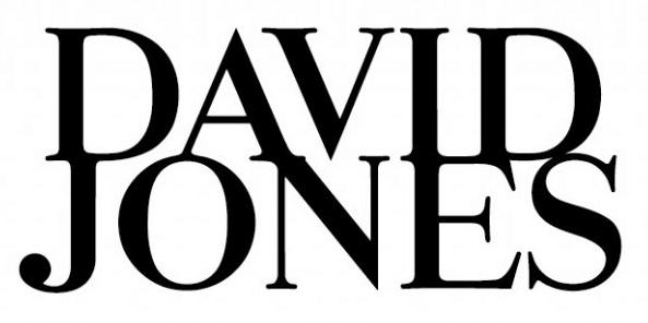 logo-david-jones-home Logo