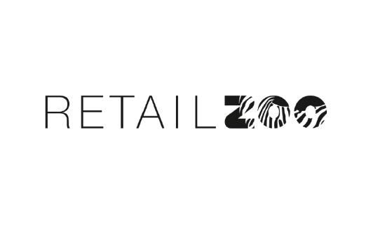 Retail Zoo Logo