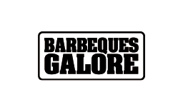 Barbeques Galore Logo