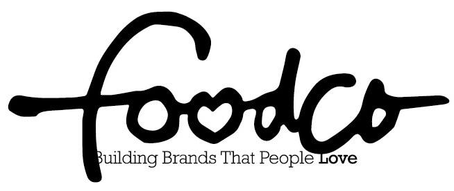 foodco-logo Logo